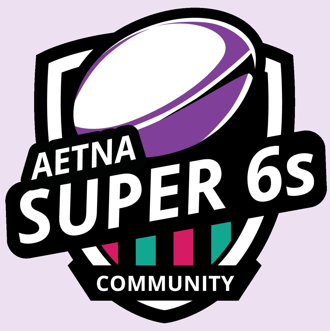 The Super 6s