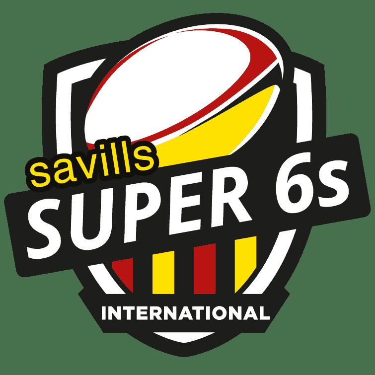 The Savills Super 6s